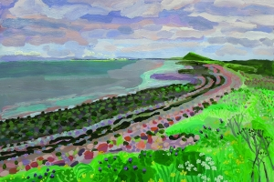 Looking-over-to-Allonby