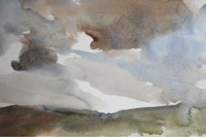 landscapes-14