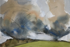 landscapes-15