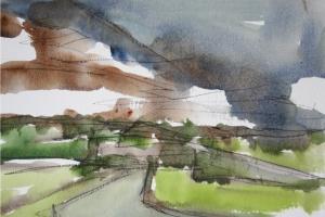 landscapes-16