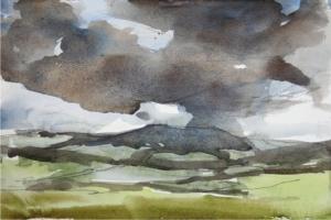 landscapes-17