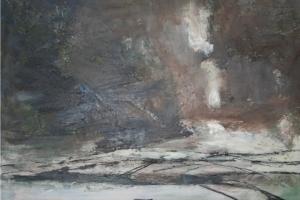 landscapes-19