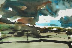 landscapes-22