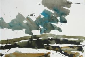 landscapes-23