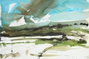 landscapes-24