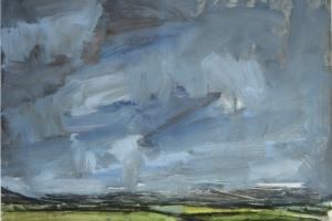 landscapes-5