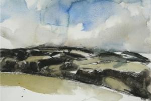 landscapes-8