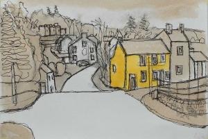 Ainstable, Cumbria 3