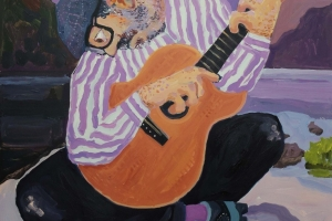 Picasso-the-guitar-players-tutorial