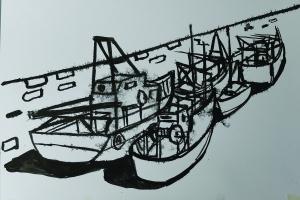 Maryport-boats-1