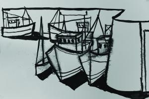 Maryport-boats-2