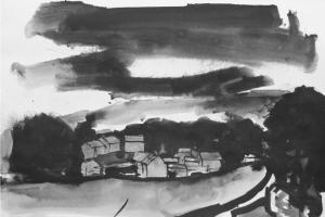sketchbooks-3