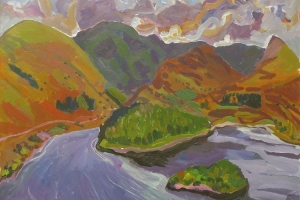 Haweswater-3