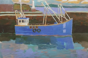 maryport-boat-blue