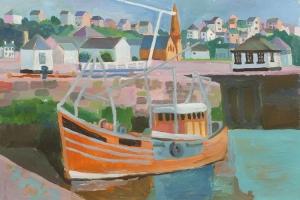 maryport-boat-orange