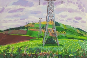 pylon-near-Well-Well-Well-Lazonby